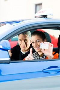 7141013-young-woman-at-driving-lesson