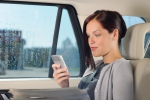 2269966-executive-woman-manager-sitting-in-car-calling